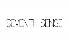 Seventh-sense