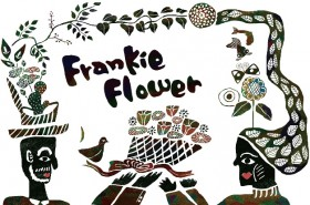 frakieflower_topimgmenu_off_04